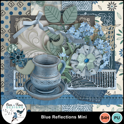 Bluereflections_mkall