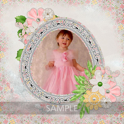Sample_-_copy