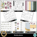 Weeklyplannersbundle_small