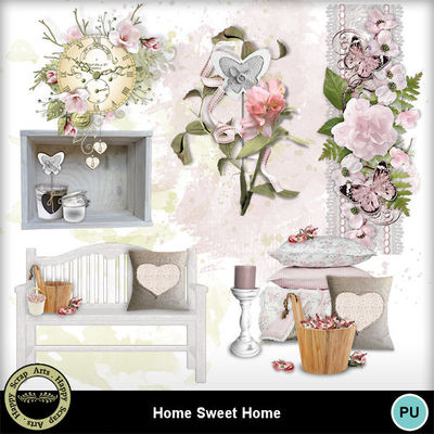 Homesweethome__7_