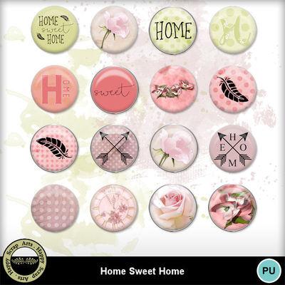 Homesweethome__4_