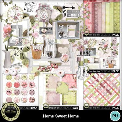 Homesweethome__6_