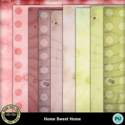 Homesweethome__3_