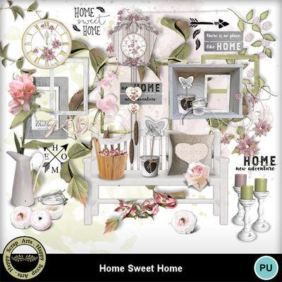 Homesweethome__1_