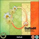 Daffodil_small