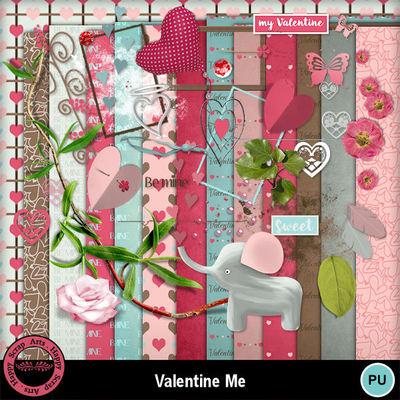 Valentineme__1_