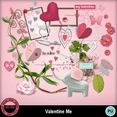 Valentineme__2_