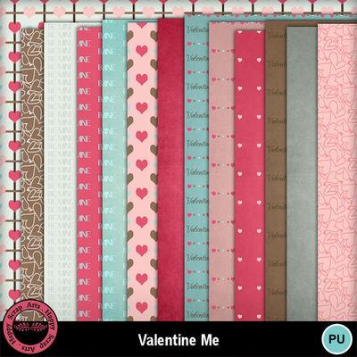 Valentineme__3_
