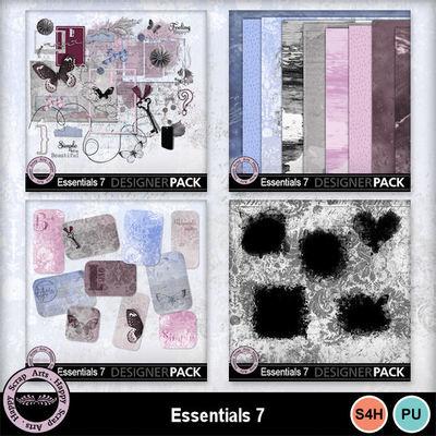 Essentials7__1_