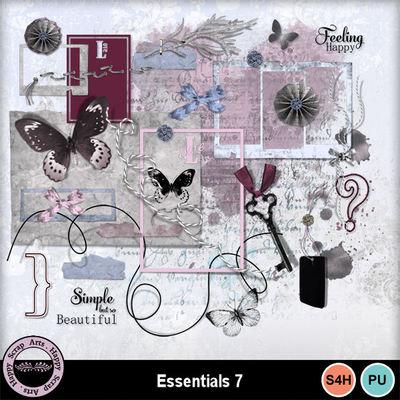 Essentials7__5_