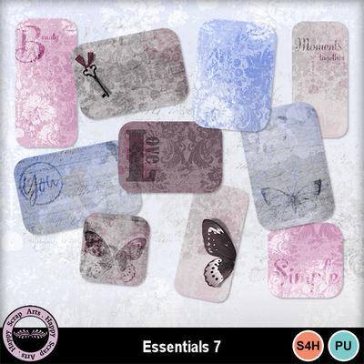 Essentials7__6_