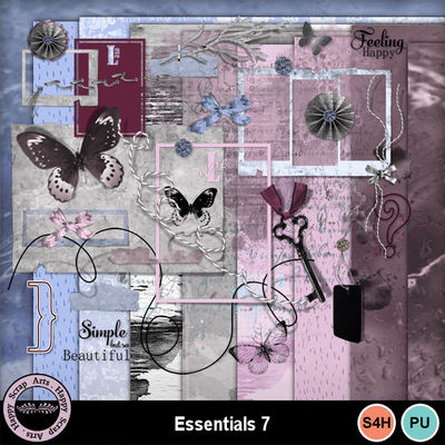 Essentials7__4_