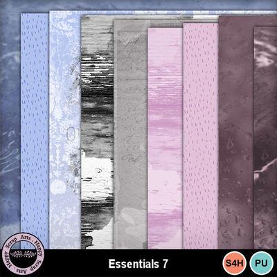 Essentials7__3_