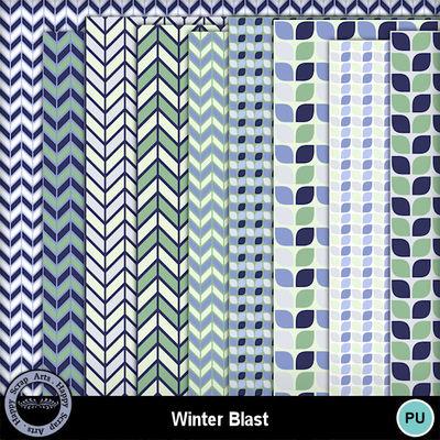 Winterblast__5_