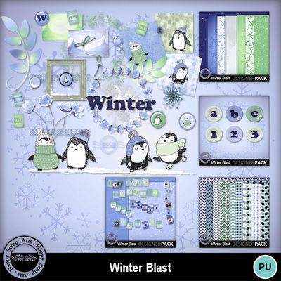 Winterblast__7_
