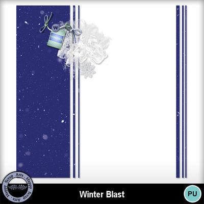 Winterblast__8_