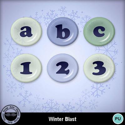 Winterblast__4_