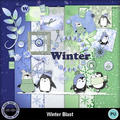 Winterblast__1_
