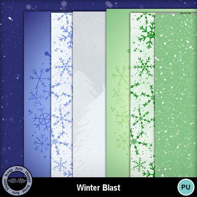 Winterblast__3_
