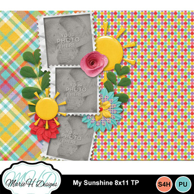 My_sunshine_8x11_tp_03