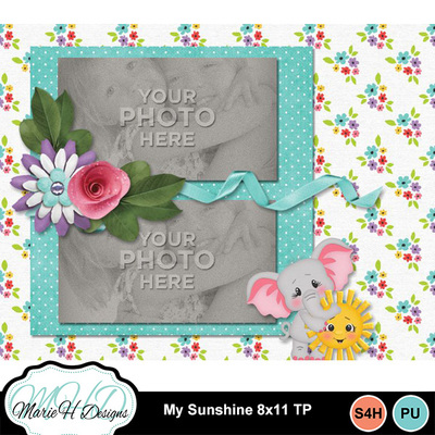 My_sunshine_8x11_tp_04
