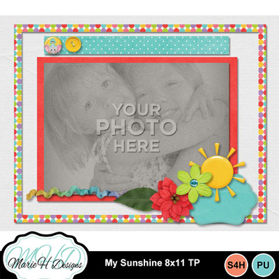 My_sunshine_8x11_tp_05