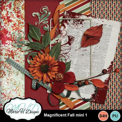 Magnificent-fall-mini1-01