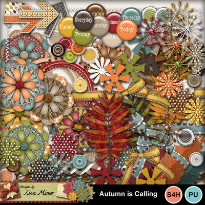 Autumniscalling3