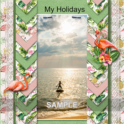 Mms-my_summer_holidays-001_-___1_
