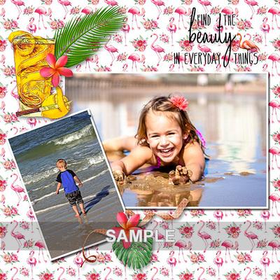 Mms-my_summer_holidays-001_-___3_