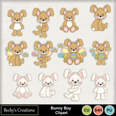 Bunny_boys