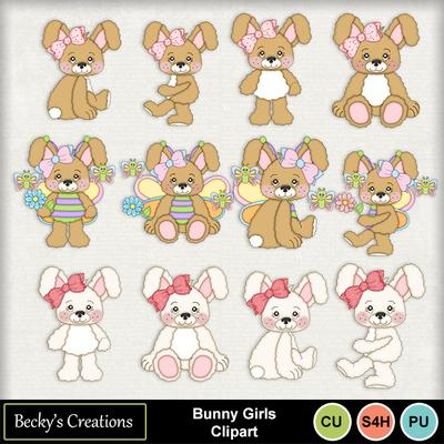 Bunny_girls