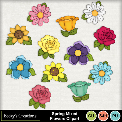 Spring_mixed_flowers_ca