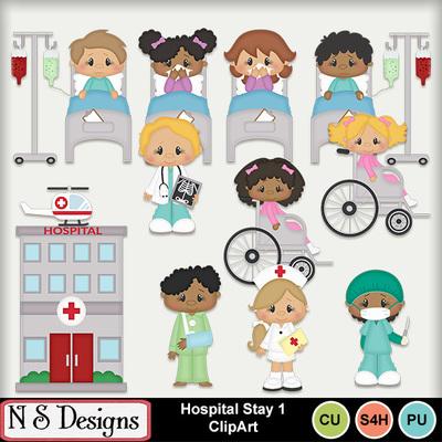 Hospital_stay_1_ca