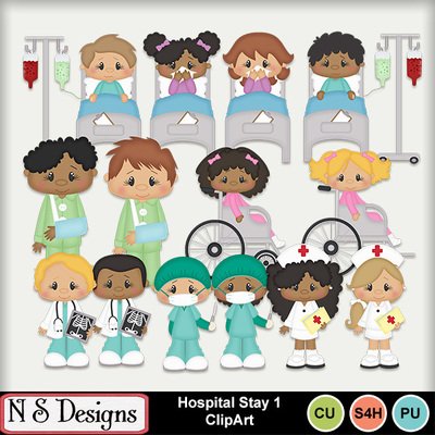 Hospital_stay_1preview