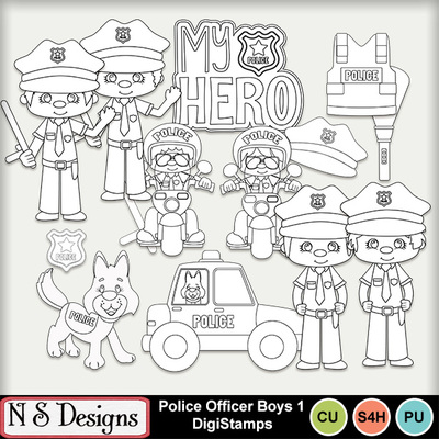 Police_officer_boys_1_ds