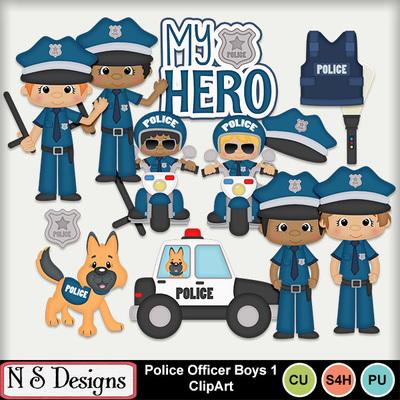 Police_officer_boys_1_ca