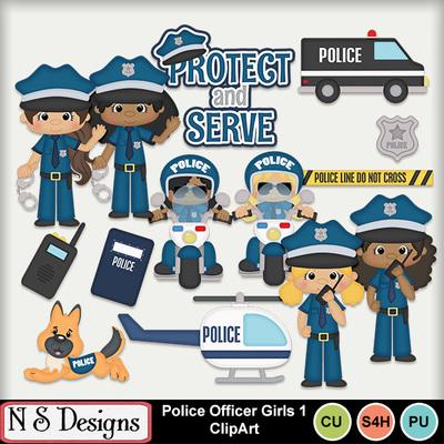 Police_officer_girls_1_ca