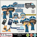 Police_officer_girls_1_ca_small