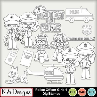 Police_officer_girls_1_ds