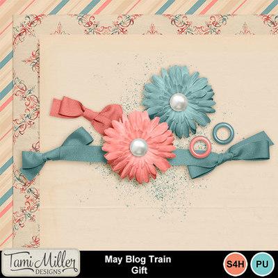 Tmd_mayblogtrain_gift