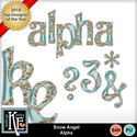 Snowangel-alpha_small
