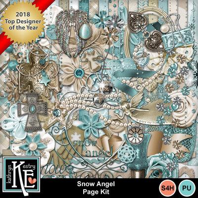 Snowangel_kit