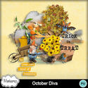 Msp_october_diva_pv_small