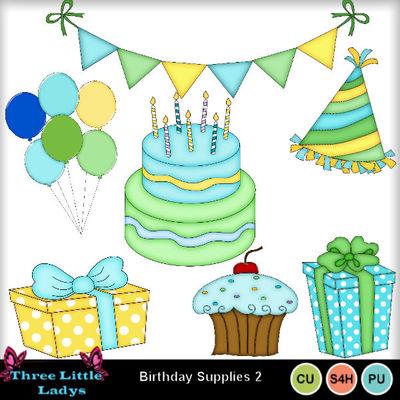 Birthday_supplies-2-tll