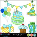 Birthday_supplies-2-tll_small