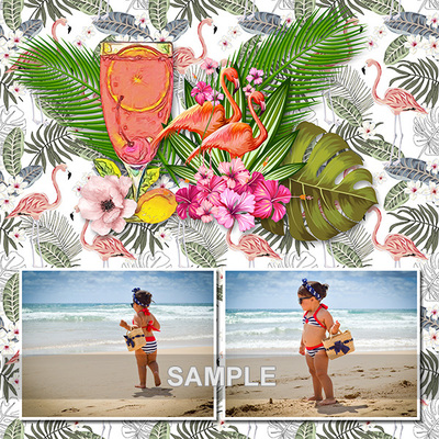 Mms-my_summer_holidays-001_-___5_