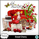 Msp_sweet_cherry_pv_elt_small