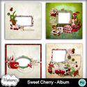 Msp_sweet_cherry_pv_album_small