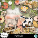 Msp_fun_farm_pv_small